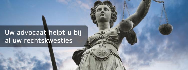 Advocaat Den Haag